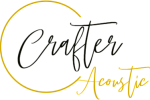 crafter-acoustic-logo