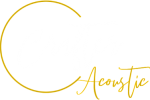 crafter-acoustic-logo-white
